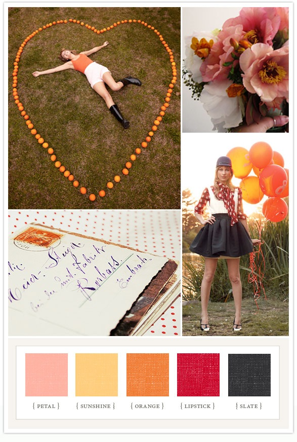 100lc_colorboard_081609b