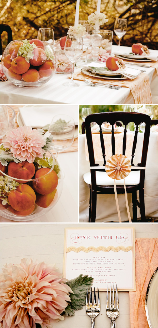 tablescape-5-1
