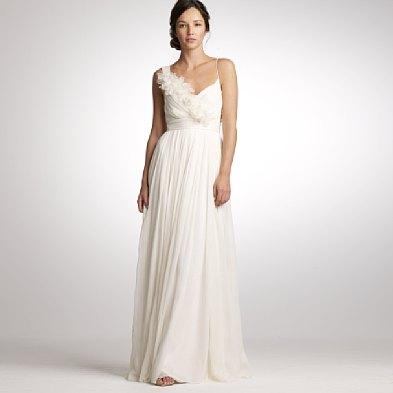 J Crew Wedding Dress.Where Can I Try On J Crew Wedding Dresses