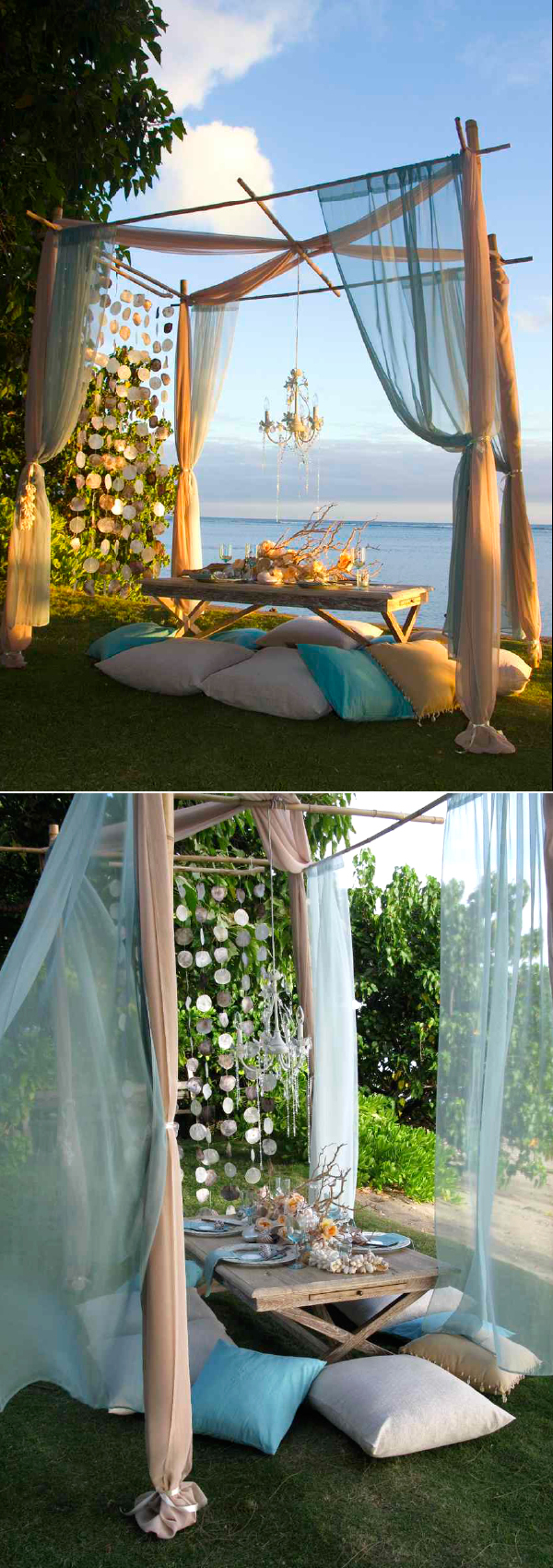 Image from Pacific Weddings Blog